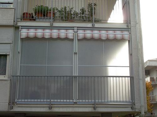 Tenda veranda (5)