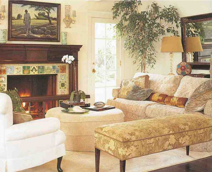 Feng Shui For Living Room Part 84