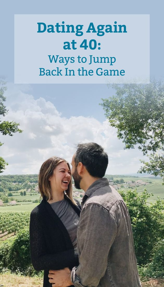 40 Over Relationships College Advice Hookup