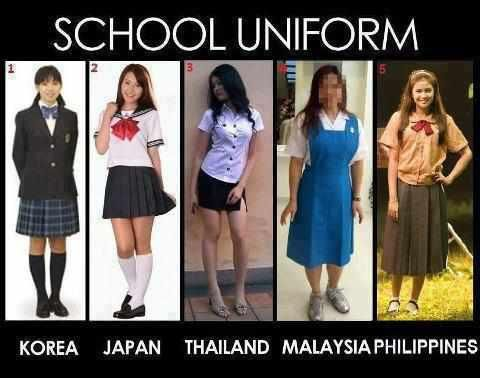 27 best uniforms images on pinterest jackets military for Uniform spa malaysia