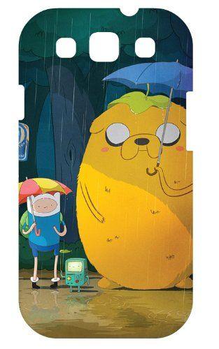 Adventure Time Abenteuerzeit mit Finn und Jake Cartoon Handycover Case für Samsung Galaxy S3 i9300-s3ad1006 Mtong http://www.amazon.de/dp/B00FB2X5G8/ref=cm_sw_r_pi_dp_dHh9ub0ENFKS6