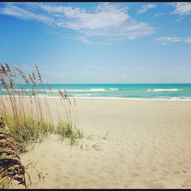 Emerald Isle, NC  Photo by bluewaternc • Instagram