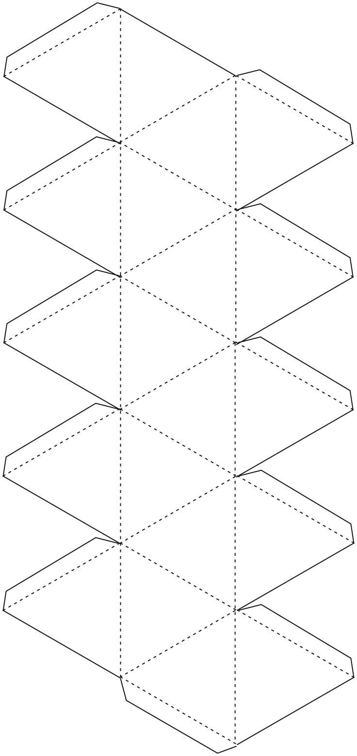 boite-poly-2.jpg (1587×3357)