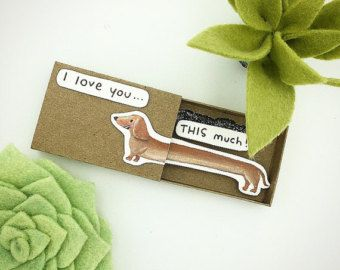 Witty Love card/ Humor Card/ Surprise Will you be my