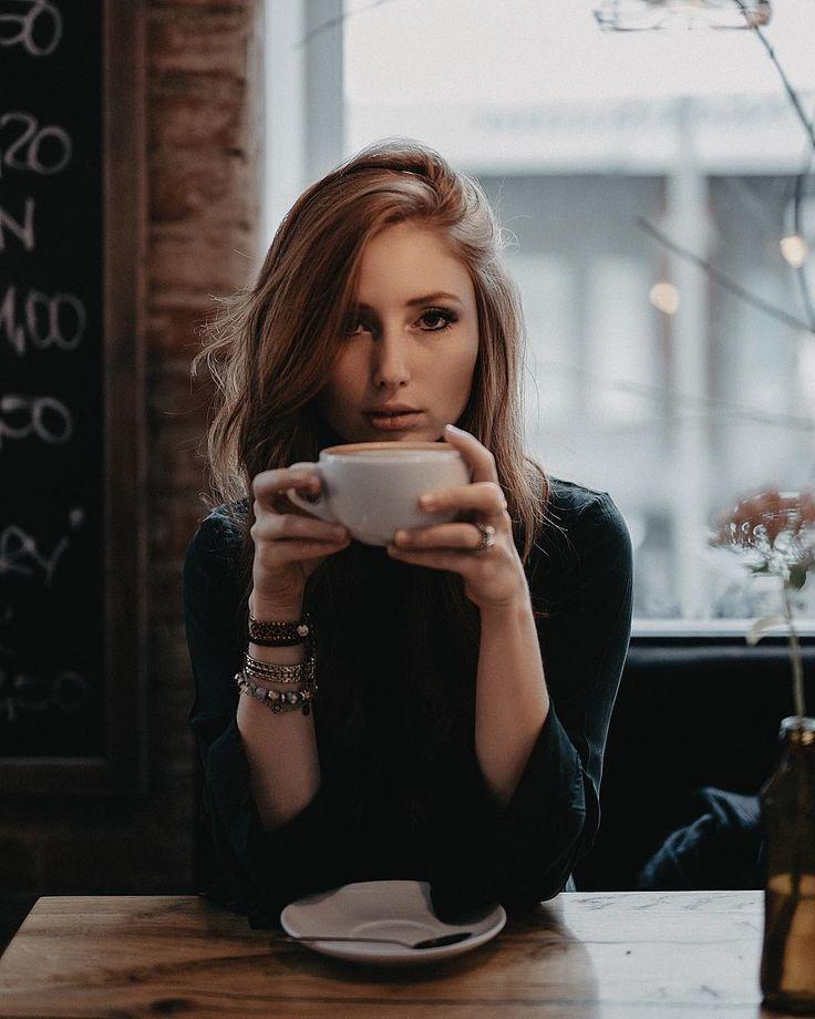 этом случае кофейни для фотосессии потупчик