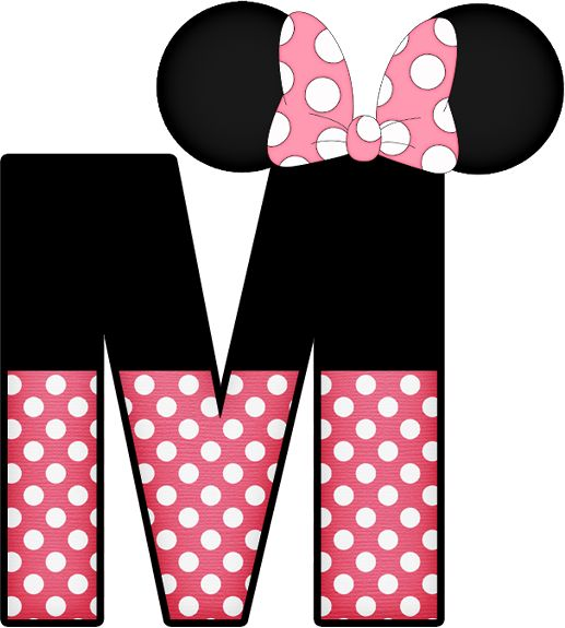 Mickey e Minnie - SI_Ratinha_Feliz_Alpha (13).png - Minus