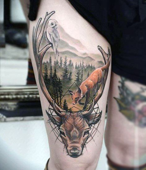 17 best images about tattoo on pinterest ink minor for Ink fiends tattoo whittier