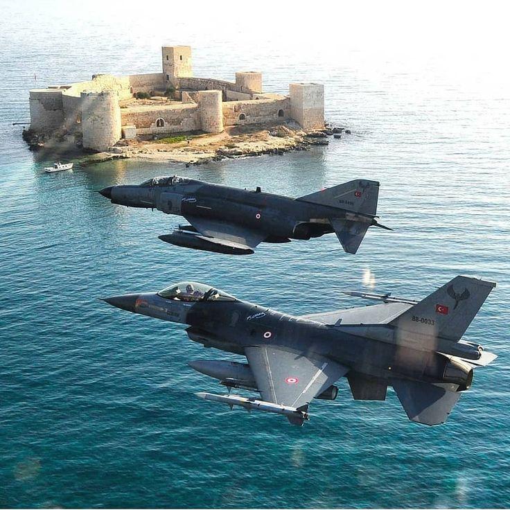 250 Best McDonnell Douglas F-4 Phantom II Images On