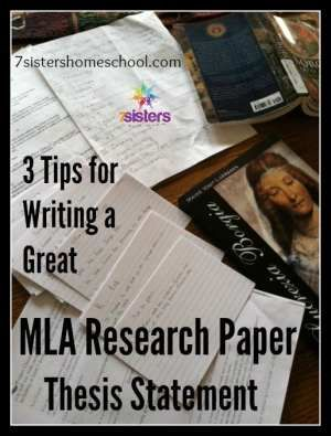 How to write a thesis  Bachelor  Master  or PhD  and which     adisaratours com