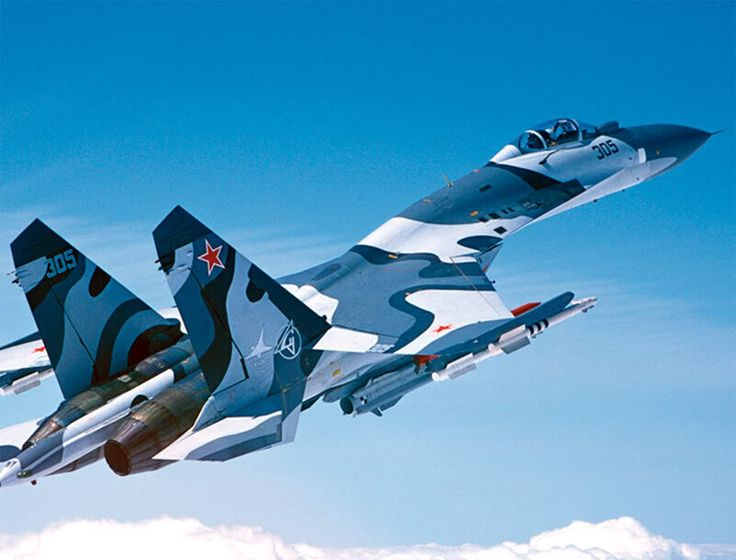 military picture sukhoi su - photo #7