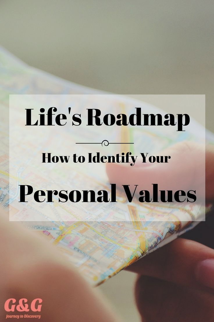 how the values of today compare Today, i have my father to thank for the personal values i hold as a man i refer to these core values in times of both happiness and hardship these values are the magnets in my moral compass.