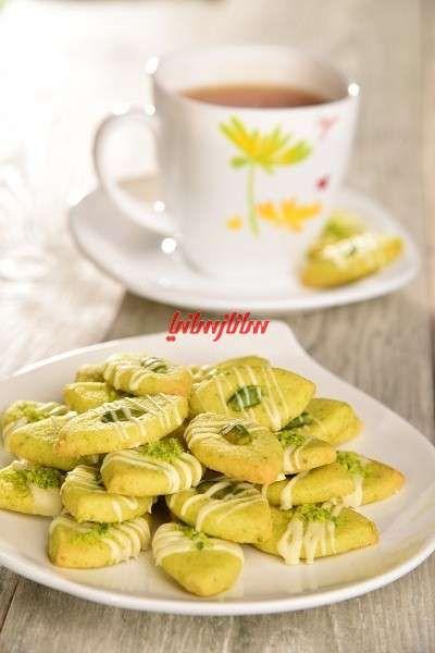 23 best Nowrooz cookies images on Pinterest | Cookie recipes, Drop