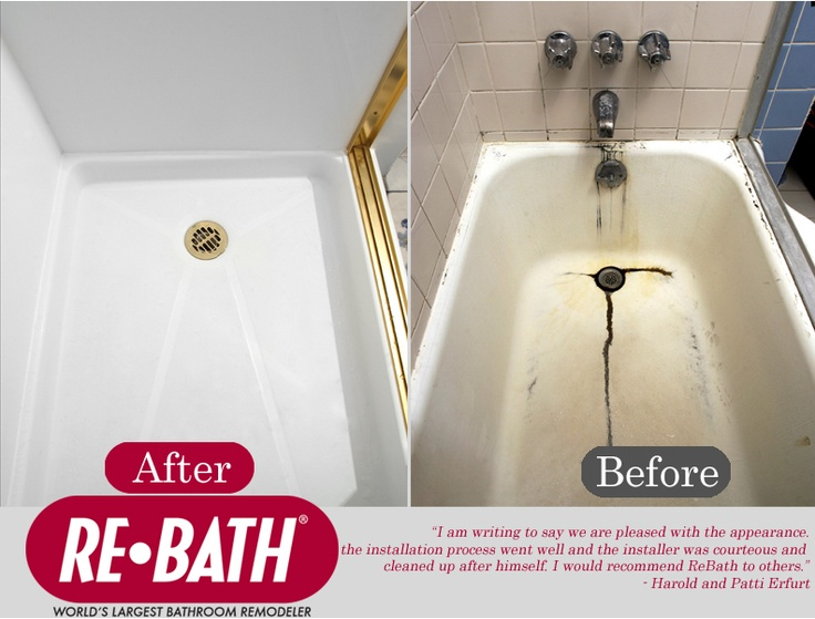 33 best showroom and products images on pinterest for Bath remodel ventura