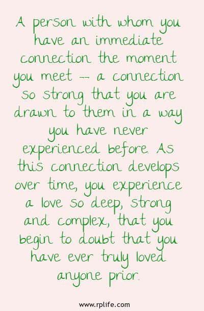 about Love Connection Quotes on Pinterest Husband wife love quotes ...