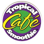 If you have a Tropical Smoothie Cafe near you don't forget to wear flip flops 6/19 to get your free 24oz Jetty Punch Smoothie !♥