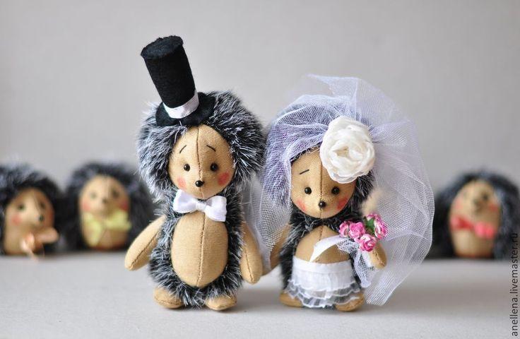 Организатор и ведущая счастливых свадеб в Сургуте Инна Ткачук