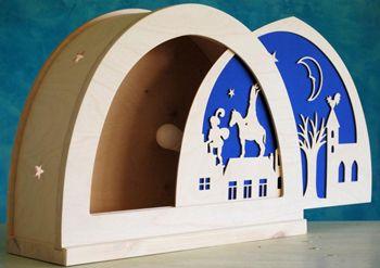 vakantie, kinderfeest, kinderkamer, herfst, kerst, voorjaar, Pasen, zomer, winter, Moederdag, Vaderdag, jaartafel, lampjes