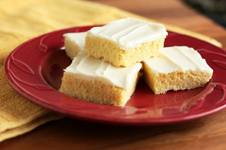 Cooking Classy: Cornbread Sugar Cookie Squares with Honey Butter Frosting: Sugar Cookies Bar, Cookies Squares, Frostings Recipe, Cooking Classy, Honey Butter, Cornbread Sugar, Bar Cookies, Food Recipe, Butter Frostings