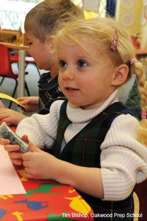 #Primary role of the nursery schools The nursery jobs are getting more and more importance these days along with the increase of the innumerable counts of nursery schools.     Visit Here - http://articles.pubarticles.com/how-to-primary-role-of-the-nursery-schools-1393567658,1336310.html