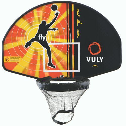 Vuly® Trampoline Basketball Hoop