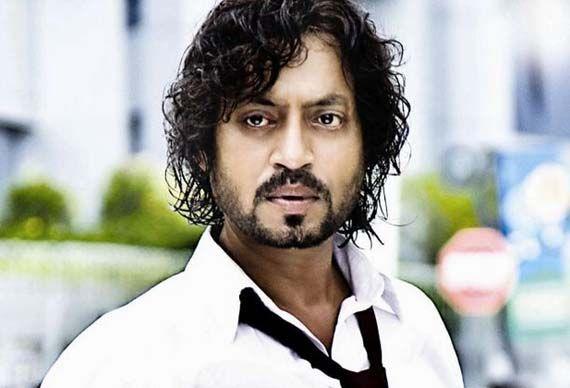 Irrfan Khan to play special role in Vishal Bhardwaj's Hyder | News | Bollywood | Fundoofun.com