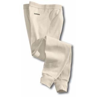 17 Best images about long Johns on Pinterest | Sporty, Long johns ...