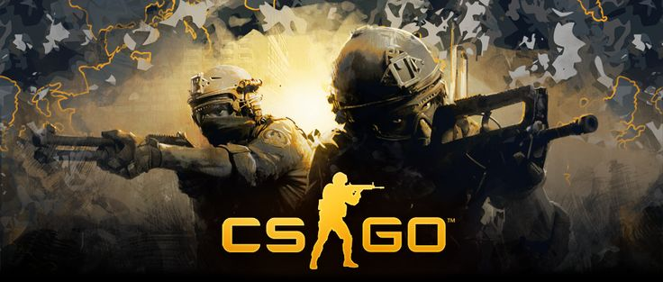 A Brasil Game Cup anuncia campeonato de Counter Strike: Global Offensive na BGS 2016