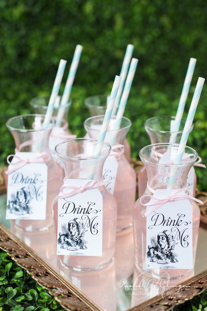 Creatively Glamorous Wedding Ideas - photo: 5ivefifteen Photo Company