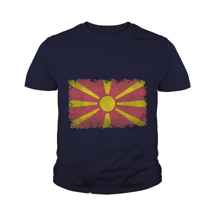 Flag of Macedonia in vintage retro style tshirt usa , country , life #gift #ideas #Popular #Everything #Videos #Shop #Animals #pets #Architecture #Art #Cars #motorcycles #Celebrities #DIY #crafts #Design #Education #Entertainment #Food #drink #Gardening #Geek #Hair #beauty #Health #fitness #History #Holidays #events #Home decor #Humor #Illustrations #posters #Kids #parenting #Men #Outdoors #Photography #Products #Quotes #Science #nature #Sports #Tattoos #Technology #Travel #Weddings #Women