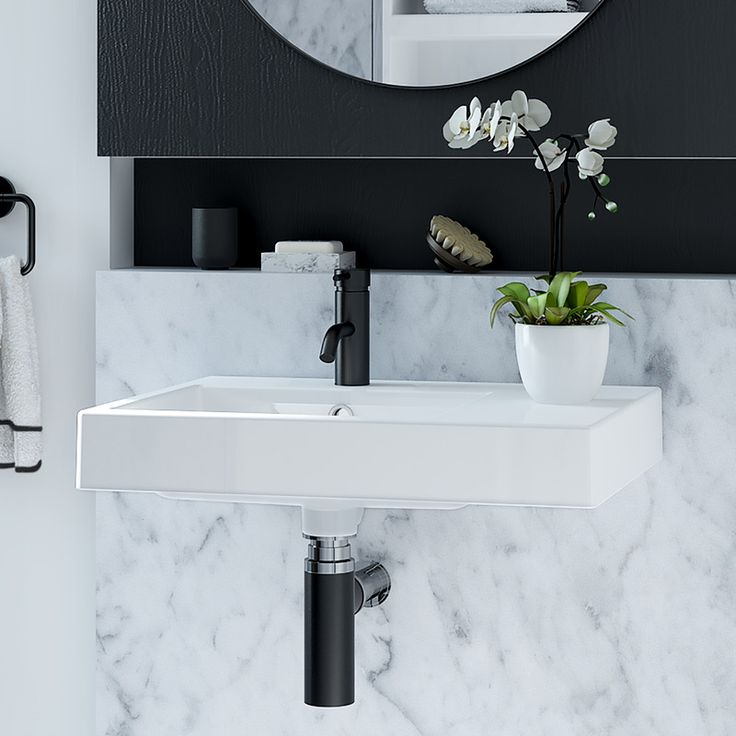 Displaying An Architectural Minimalist Style, The Liano Nexus Basin Range  Is Available In Multiple Configurations And Compliments A Contemporary  Bathroom.