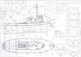199 best barcos images on pinterest boats party boats and ships boat plans free boat blueprints iin resim sonucu master boat builder with 31 years of experience finally releases archive of 518 illustrated malvernweather Choice Image