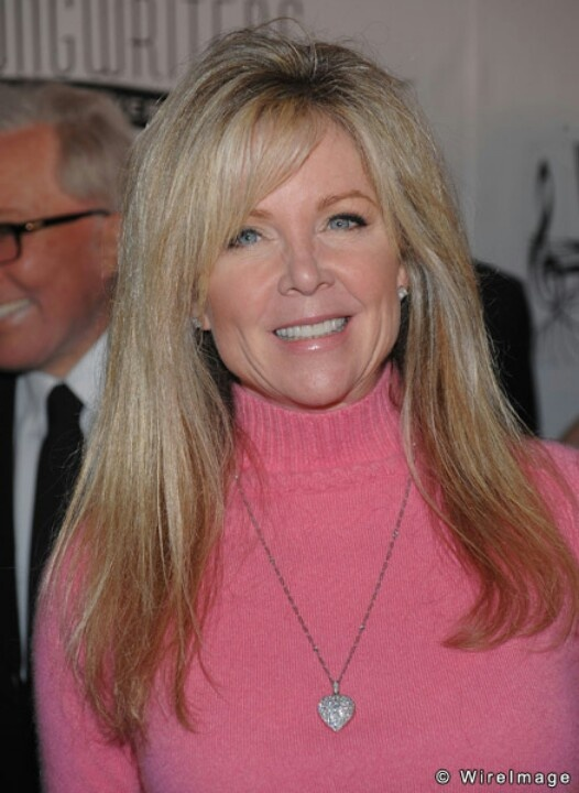 hartman black singles Lisa hartman was born on june 1, 1956 in houston, texas, usa she is known for her work on knots landing (1979), tabitha (1976) and deadly blessing (1981) she has been married to clint black since october 20, 1991.