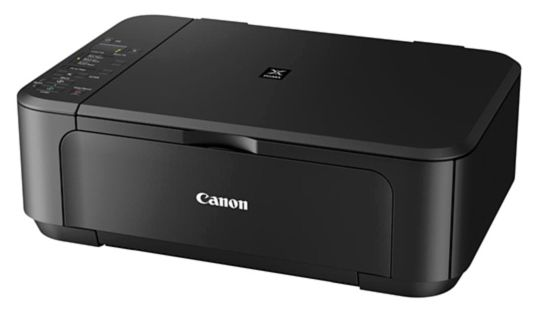 Canon PIXMA MG2240 Driver Download, Printer, Setup, Ink
