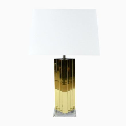 Die besten 25+ Lucite möbel Ideen auf Pinterest Acryl-Möbel - innovatives acryl esstisch design colico design italien