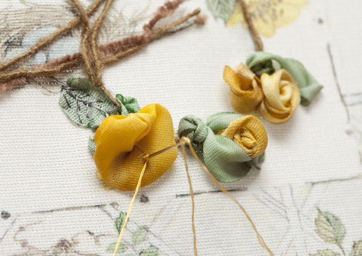 Best little rose ideas on pinterest origami diagrams
