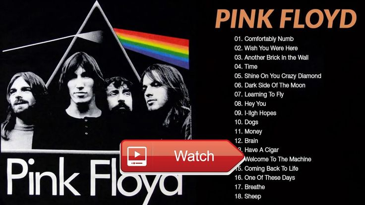 Pink Floyd Greatest Hits Full Album Live playlist Best Songs Of Pink Floyd collection  Pink Floyd Greatest Hits Full Album Live playlist Best Songs Of Pink Floyd collection Michael Buble John Mayer Jaso