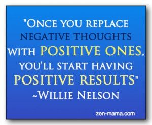Willie Nelson quote and a few things to help with the positive: Nelson Quotes, Things Willis, Sayings Quotes Inspiration, Willis Nelson, Did You Know, Inspiration Posters, Living, Inspiration Quotes, Positive Thoughts Quotes