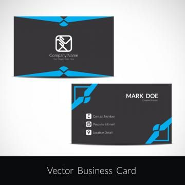 abstract, background, card, logo, business card, business, office ...