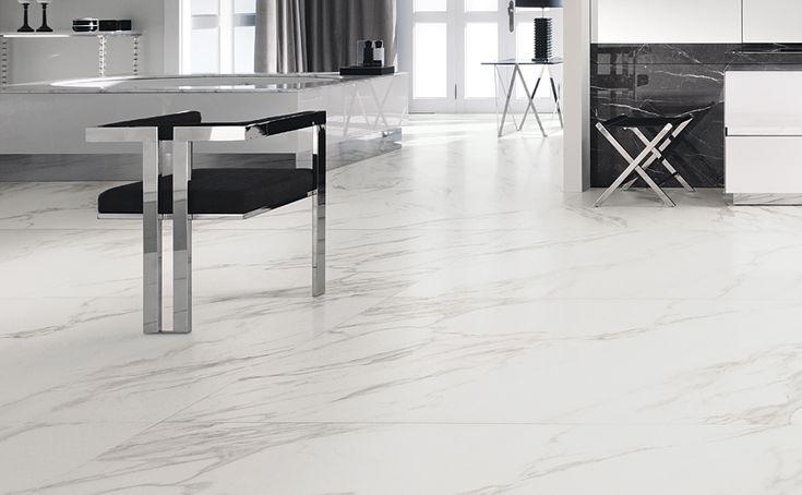 11 best olympia tile images on pinterest olympia tile. Black Bedroom Furniture Sets. Home Design Ideas