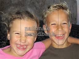 Image result for lachende kinderen