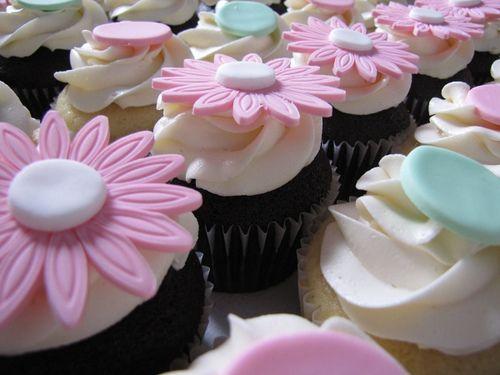1000 Ideas About Baptism Cupcakes On Pinterest Baptism