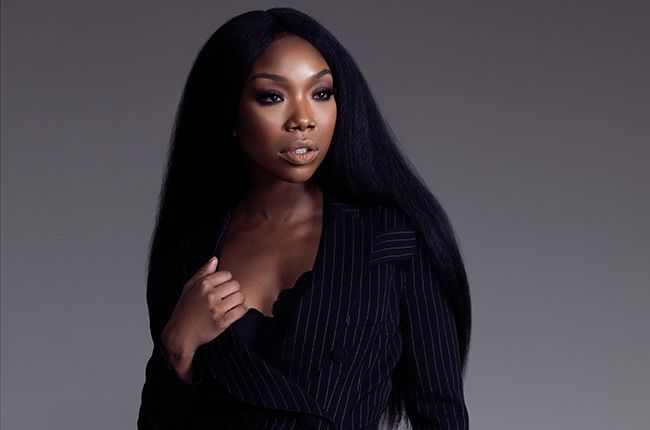 Brandy Norwood: Net Worth, Daughter, Age, Albums (Information)