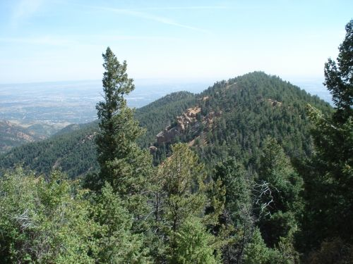 Top 30 Things to Do in Colorado Springs, CO on TripAdvisor: Colorado Springs Attractions – Find What to Do Today, This Weekend, or in July