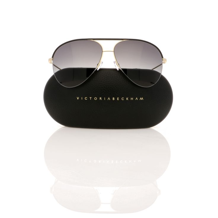 Victoria Beckham sunglasses now available at https://ocoglasses.co.uk/designer-sunglasses/victoria-beckham.html Gorgeous, oversized aviators and acetates <3