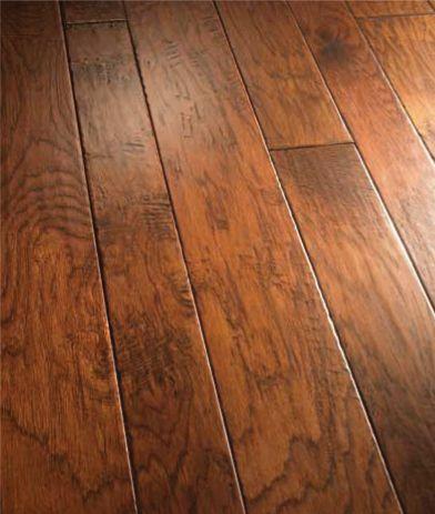 Best Type Of Hardwood Floors For Kitchen