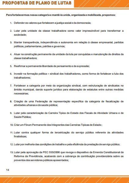 Caderno de Teses - fl 14