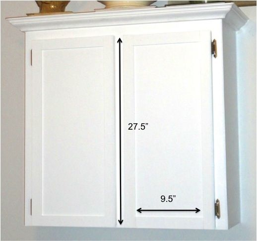 Best 25 formica cabinets ideas on pinterest can you for Can you paint formica kitchen cabinets