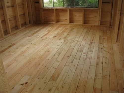 44 best pallet flooring images on pinterest pallet wood wooden pallet wood flooring more reliable and priceless appeal solutioingenieria Image collections