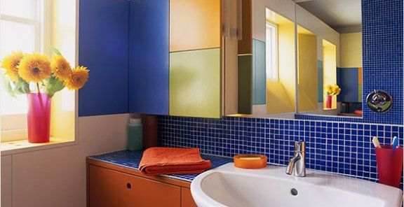 How To Choose Foolproof Wall Paint Colors For Your Home