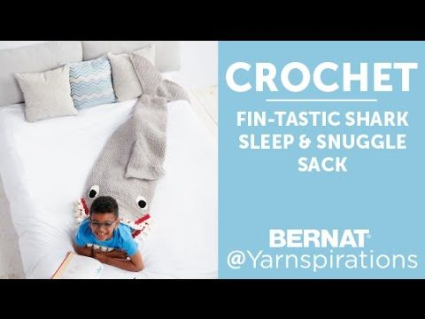 31 Best Trending Snuggle Sacks Images On Pinterest Crocheting
